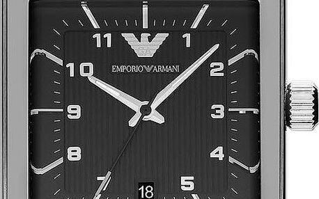 Pánské hodinky Armani AR1621