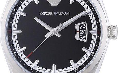 Pánské hodinky Armani AR6014
