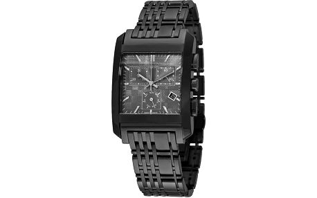 Pánské hodinky Burberry BU1563