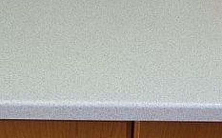 Smartshop Prac. deska PETRA béžová, 80 cm