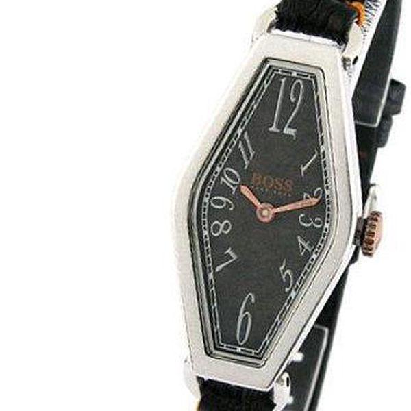 Dámské hodinky Hugo Boss 1502086