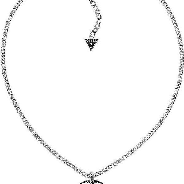 Dámský náhrdelník Guess UBN91322