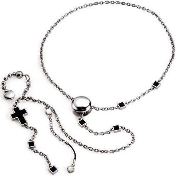 Dámský náhrdelník Manuel Zed Zoppini Q2040_5505