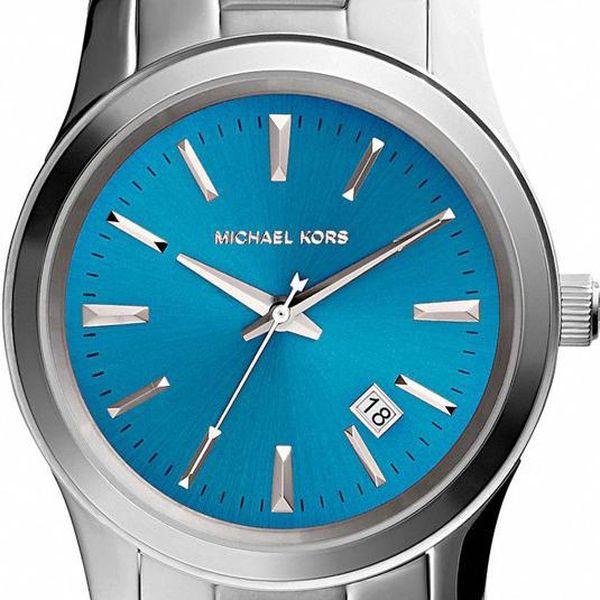 Dámské hodinky Michael Kors MK5914