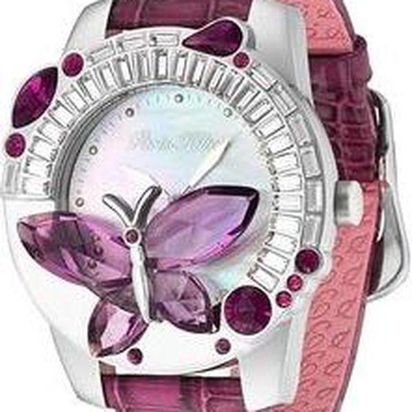 Dámské hodinky Paris Hilton PH.13579JS/28A