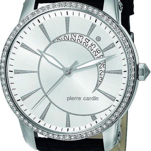 Dámské hodinky Pierre Cardin PC105692F01