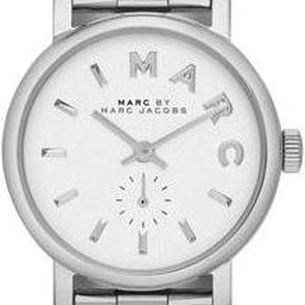 Dámské hodinky Marc Jacobs MBM3246