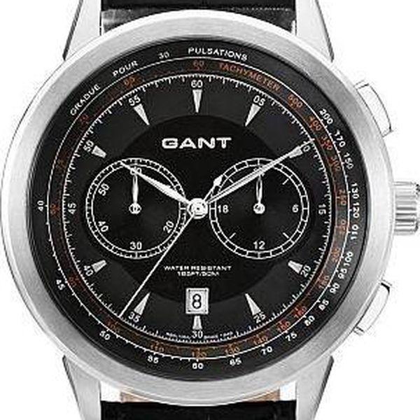 Pánské hodinky Gant W70311