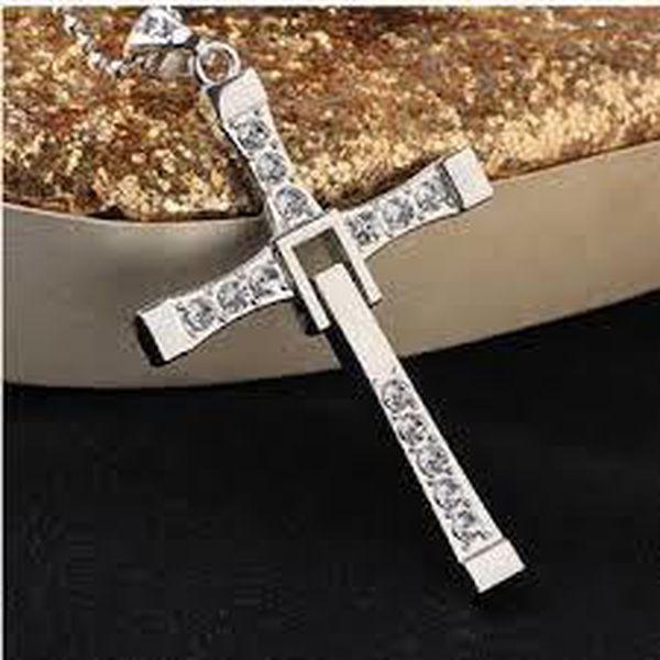 Unisex náhrdelník Cheeky LB37