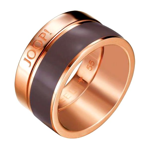 Dámský prsten Joop JPRG10593C