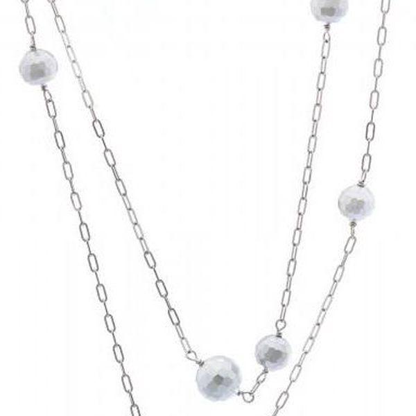 Dámský náhrdelník Misaki QCRNSIRIUSLONG