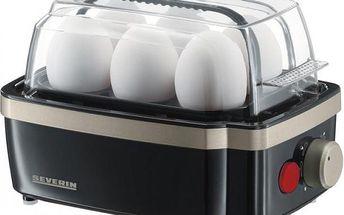 Severin EK3157 Vařič vajec