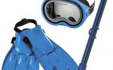 Potápěčská sada Intex 55952