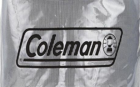 COLEMAN Dry Gear Bag 55L