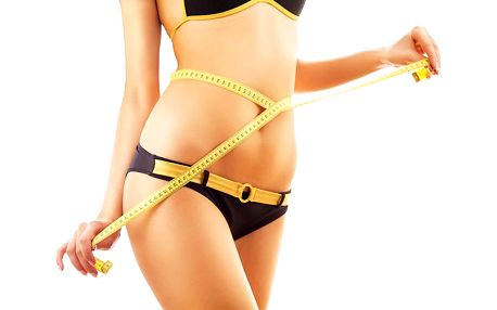 Neinvazivní liposukce v Praze se 75% slevou!