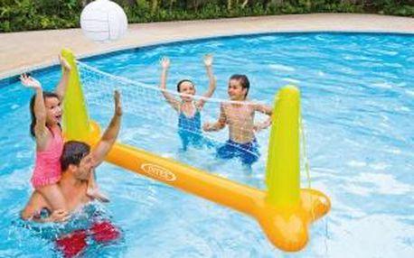 Volejbal vodní Intex
