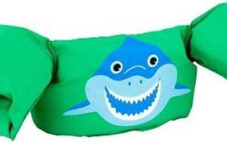 Plovací top Plaváček pro děti!