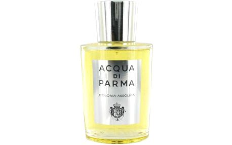 Kolínská voda Acqua Di Parma Colonia Assoluta 100ml EDC U