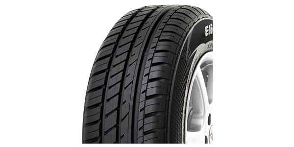 Matador MP44 Elite 3 205/60R16 92V TL