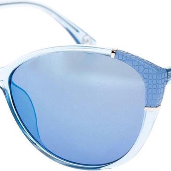 Dámské sluneční brýle Michael Kors 2887 Blue - doprava zdarma!