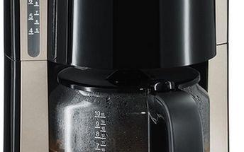 Kávovar Severin KA 4157