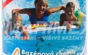 Marimex Aquamar Studna Mineral- 1l - 11301603