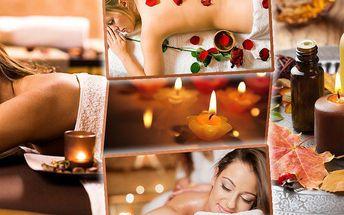 Shyiíng tantra masáže pro ženy v délce 60 minut. Nechte se přijemně masírovat příjemným masérem!