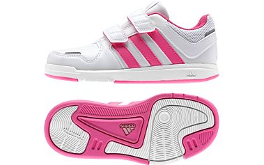 Dětské tenisky adidas trainer