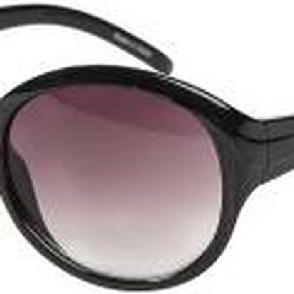 Sluneční brýle z kolekce Pieces