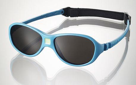 Chlapecké sluneční brýle JokaKi - modré