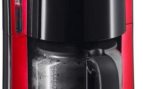 Kávovar Severin KA 4156