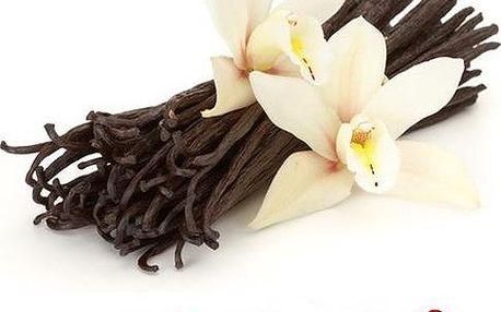 Smartflex flower vanilka 0,7kg - modelovací hmota