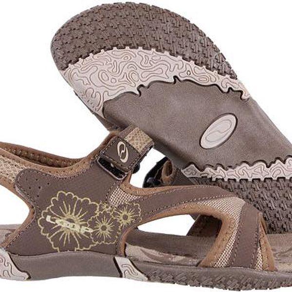 Dámské sandály Loap Joan
