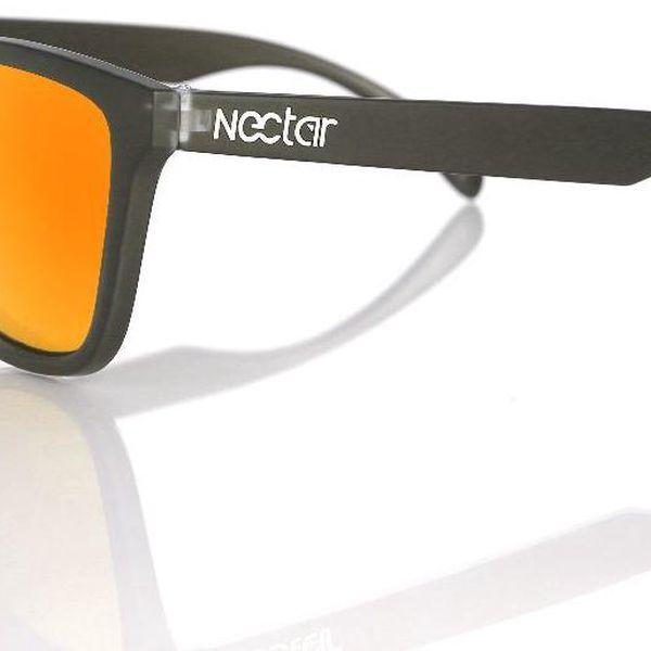 Sluneční brýle Nectar Pompeii Way