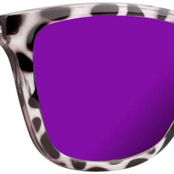 Sluneční brýle Nectar Shred