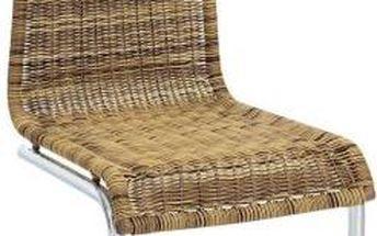 SCONTO QUEENS Jídelní židle