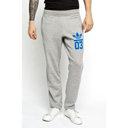 Kalhoty Heather adidas Originals