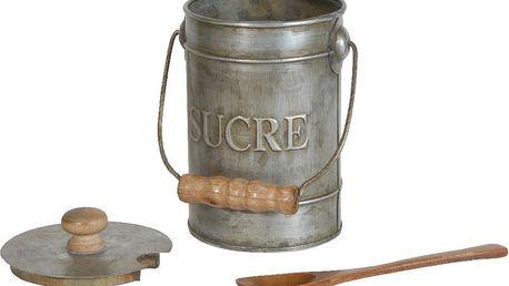 Cukřenka se lžící Sucre