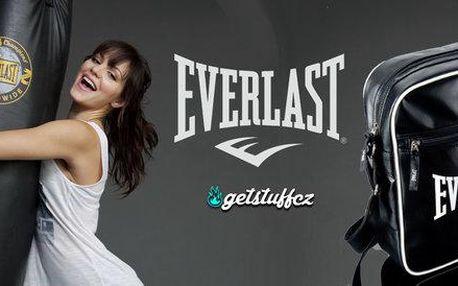 Příruční taška přes rameno sportovní značky…
