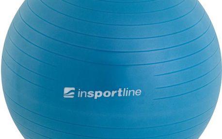 INSPORTLINE Comfort Ball modrý 45cm