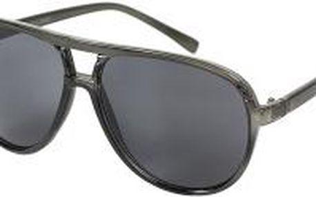 Sluneční brýle Jack & Jones