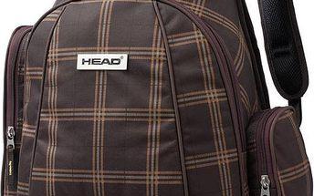Batoh Head Street Backpack