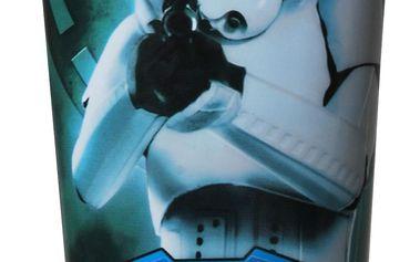 STAR WARS Zubní pasta nyní v jedinečné akci za skvělou cenu