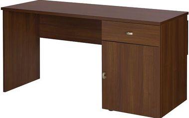 Psací stůl Madelin 1
