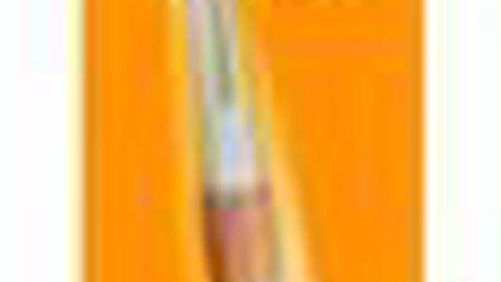 Zubní kartáček 3-stranný Arm&Hammer