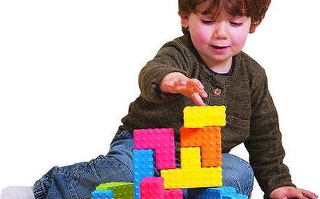 Tetris nyní v jedinečné akci za skvělou cenu