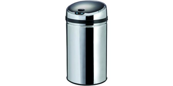 HIMAXX Premium 42L Odpadkový koš