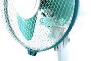 Ventilátor Ardes Q23