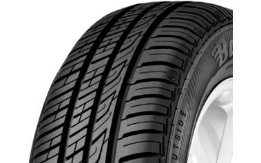 Barum Brillantis 2 165/70R14 85T TL XL
