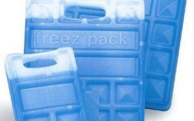 Chladící vložka CAMPINGAZ Freez Pack M20 (20x17x3cm)